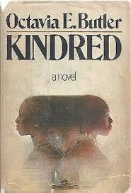 kindred novel  octaviaebutler kindred jpg