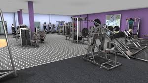 18458 anytime fitness beverley