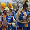 Día de Martin Luther King Jr El Nuevo Herald thumbnail