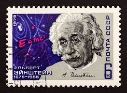 Einstein Quotes On God New Albert Einstein Quotes On Science God And Religion