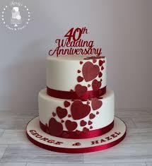 Wedding Ideas Wedding Anniversary Com3545531stock Illustration