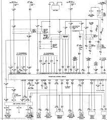 1998 dodge ram wiring diagram 1998 wiring diagrams online