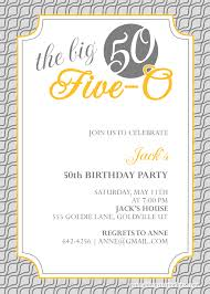 Free Printable Party Invitation Borders Download Them Or Print