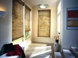 corner electric fireplace tv stand menards 63 chic menards window blinds menards salina kansas menards window