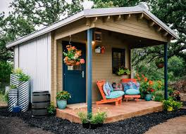 how much do tiny houses cost. Tiny Houses Cost Prefab Kits Uk Gouldsfloridacom Taking It A Step How Much Does Blog Do