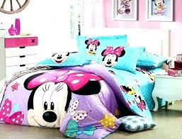 minnie mouse comforter set full mouse bedroom set full size mouse bedding sets mouse comforter set full mouse bed sheets minnie mouse comforter set twin