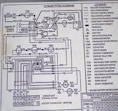 carrier ac wiring diagrams window diagram endearing enchanting jpg Copeland Condensing Unit Wiring Diagram carrier ac wiring diagrams window diagram endearing enchanting jpg wiring diagram medium version copeland condensing unit wiring diagram