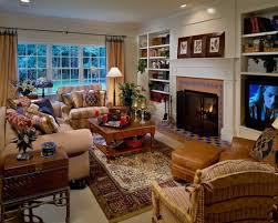 traditional living room ideas with fireplace and tv. Traditional Modern Formal Living Room Ideas With Fireplace And TV Tv W