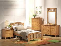 Maple Bedroom Furniture Maple Bedroom Furniture Sets Solid Wandaerickson Best Ideas 2017