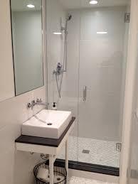 30 Amazing Basement Bathroom Ideas for Small Space | Basement ...