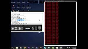 DDOS Tutorial [HD], Anonymous DoSer ( DDoS ) +Download Link - YouTube