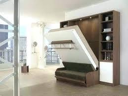 ikea modern furniture. Bed Couch Modern Google Search Sofa Murphy Ikea . Furniture O