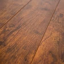 armstrong grand illusions brazilian walnut l3028 laminate flooring
