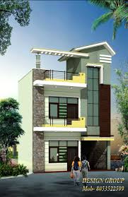front home design. Front Elevation Home Design