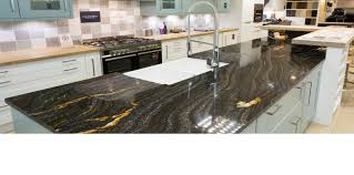 kitchen worktop ideas furniture ukitchendesigns pictures worktops lovely ikea decoration with black work surface types tops