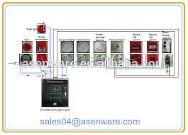 gent fire alarm system wiring diagram wiring diagrams conventional fire alarm system gsm