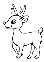 Free printable resources for kids and adults Print Coloring Image Momjunction Kids Christmas Coloring Pages Printable Christmas Coloring Pages Free Christmas Coloring Pages