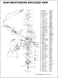 yamaha kodiak 400 4x4 wiring diagram yamaha kodiak 400 4x4 parts 2000 Yamaha Kodiak 400 Wiring Diagram at 2000 Yamaha Big Bear 400 Wiring Diagram