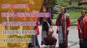Download remix gondang batak mp3 for free (11:29). Download Dvd 31 Uning Lagu Mp3 Dan Mp4 Student Terpelajar Dvd 31
