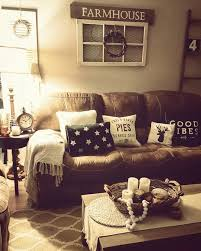 lodge style living room furniture design. rustic living room farmhouse brown couch cozy home lodge style furniture design