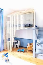 Kids Furniture Store In Corpus Christi Texas Bedroom ...