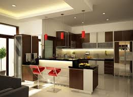 Modern Kitchen Cabinets Design 2017 U2014 DESJAR Interior  All Things Modern Kitchen Cabinets Design 2013
