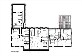office floor plan template. Free Online Office Floor Plan Design 17 Templates Pdf Doc Excel Premium Template R