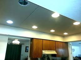Basement drop ceiling tiles Natashamillerweb Dropped Ceiling In Basement Drywall Drop Ceiling Basement Drop Ceiling Tiles Medium Size Of Ceiling To Dropped Ceiling In Basement Spozywczyinfo Dropped Ceiling In Basement Drop Ceiling Basements Basement Drop