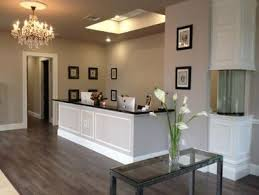 Doctor Office Design Best Plastic Surgeons Office Google Search Turning Point Pinterest And Dental Doctor Design I