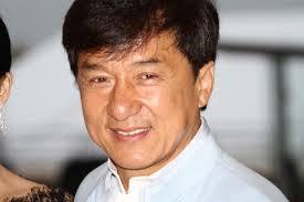 Wie oft wird die jackie chan frau voraussichtlich benutzt werden? Jackie Chan Infos Und Filme