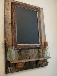 Pin by Ashley Strey on Recycled   Woodworking projects that sell, Diy  pallet projects, Wood pallet projects
