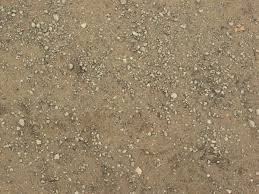 dirt texture seamless. Seamless Texture Of Small, Grey Gravel Amongst Brown, Wet Dirt. Dirt 6