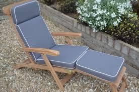 Outdoor Cushions  Patio Cushions  SearsLuxury Recliner Chair Cushions