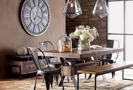 Chic Dining Room Ideas Cool Ideas