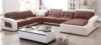 living room chairs from china. aliexpress.com : buy modern sofa set leather with designs for living room furniture from reliable design suppliers on chairs china n