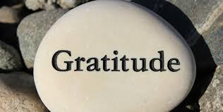"""Résultat de recherche d'images pour """"gratitude"""""""