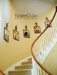 Collection by kerry fletcher, interior designer at fletcher design consultants • last updated 8 weeks ago. 7 Ideas To Decorate Your Curved Stairs Terravista Interior Design Group