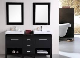 bathroom sink furniture cabinet. bathroom vanities and cabinets sink furniture cabinet e