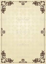 vine book cover vector