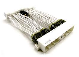 wiring specialties s13 sr20det e36 wiring harness je import Lower SR20DET Harness at S13 Sr20det Wiring Harness Install