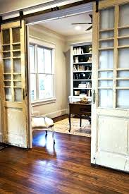 French doors for home office Kitchen Home Office French Doors Door Ideas For Well Pictures Office French Doors Home French Doors View Full Size Home Office French Doors Glass Amywalker