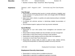 Instant Resume Templates Resume Template