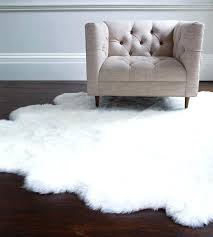 small white fluffy rug white fuzzy bedroom rug rugs bedrooms room and throughout fluffy small round small white fluffy rug