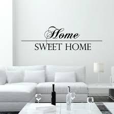 nice wall es for modern living room with white interior design slogans exles interior design slogan