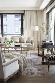 Neutral Living Room Decorating 148 Best Images About Design Living Rooms On Pinterest Neutral