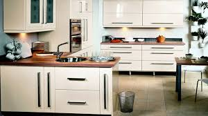 Kitchen HD Wallpapers Free Download