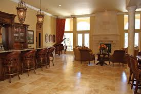 Selecting Paint Colors For Living Room How To Select Tiles For Living Room Dark Gray Wall Paint Color
