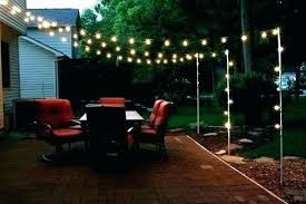 Outdoor lighting ideas for patios Kibin Lights For Patio Outdoor Lighting Patio Ideas String Outdoor String Lights Patio Ideas Patio Lamps Target Lights For Patio Mykettlebellsinfo Lights For Patio Rooftop Lighting Backyard Led Lights Patio Ideas