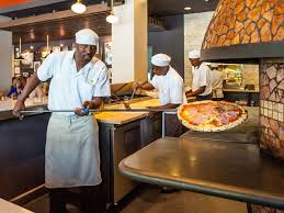 Image result for Pizza Houses in Qatar