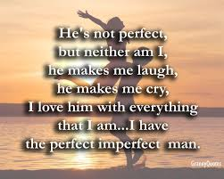 Imperfect Love Quotes Best Download Imperfect Love Quotes Ryancowan Quotes